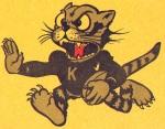1949 Tiger