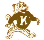 1962 Tiger