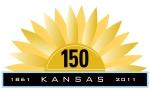 Kansas 150