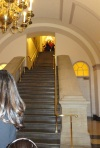 capitolstairs